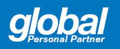 Global Personal
